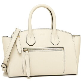 f372bd4e5b9f 楽天市場】BALLY(生地の素材合成皮革)(レディースバッグ バッグ ...