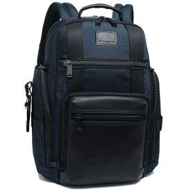9162ab0db89c 楽天市場】ネイビー(バックパック・リュック メンズバッグ):バッグ ...