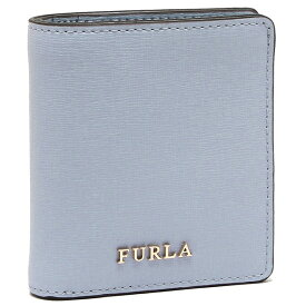 ee35ad79c4c9 FURLA 折財布 レディース フルラ 1006850 PR74 B30 478 パープル
