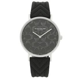 438c4a51dcee 楽天市場】時計 ベルト レディース(ブランドコーチ)(腕時計)の通販