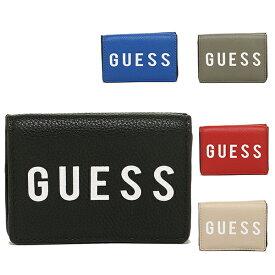 GUESS 折財布 メンズ レディース ゲス JP743468