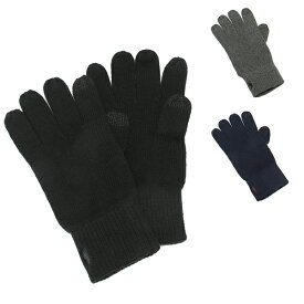 POLO RALPH LAUREN 手袋 メンズ レディース ポロ PC0493