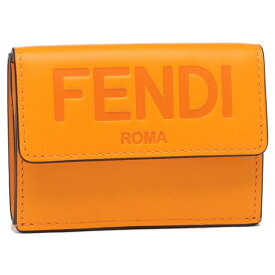 レディース フェンディ 財布