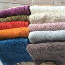 今治タオル ファーストカラー タオルハンカチ 5枚セットハンドタオル【25×25cm】長綿あま撚糸(SYBYS)綿100%タオル まとめ買い