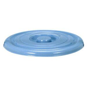 トンボ ニューセレクトバケツ用 蓋 13型 ブルー