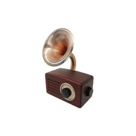 【スーパーセールでポイント最大44倍】アイワ Bluetoothホーンスピーカー SB-FH20