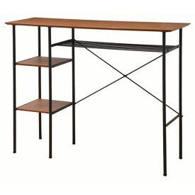 【送料無料】カウンターテーブル anthem(アンセム) Counter Table 「ANT-2399」カウンターテーブル