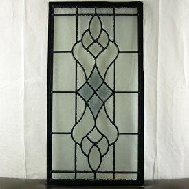 【送料無料】ステンド グラス ステンドグラス ステンドガラス デザインパネル500x260