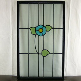 【送料無料】ステンド グラス ステンドグラス ステンドガラス デザインパネル500x300