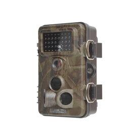 サンコー 自動録画防犯カメラ RD1006AT AUTMTSEC