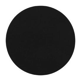 【クーポン配布中】サンワサプライ シリコンマウスパッド(ブラック) MPD-OP55BK