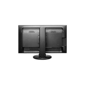 4K対応(3840×2160)28型ワイド液晶ディスプレイ