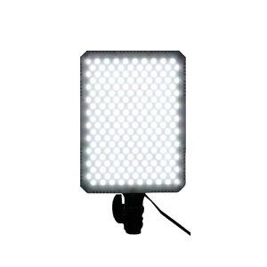 LPLLEDライトパネルプロVLF-5200XPL27562
