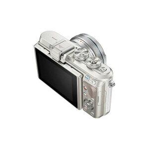 ミラーレスデジタル一眼カメラ「PEN