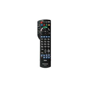 32V型地上・BS・110度CSデジタルハイビジョンLED液晶テレビ