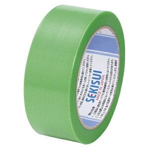 (まとめ) マスキング用テープ セキスイ マスクライトテープ 緑 N730X03 4901860133746 ●寸法:幅38mm×長25m 1個【30×セット】
