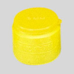(まとめ) でんぷんのり フエキ フエキ糊 FP10 49440133 ●仕様:ポリ丸型容器●容量:100g 1個【100×セット】