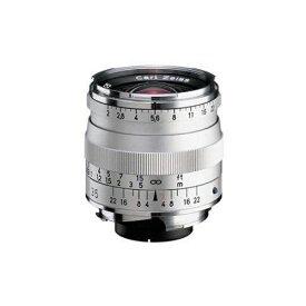 【スーパーセールでポイント最大44倍】COSINA レンズ BIOGONT2/35ZM-SV