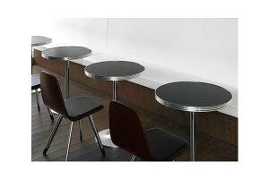 900x500テーブル天板のみ業務用家具:tabletopシリーズ★波型アルミエッジモノトーンカラー天厚29mm送料無料日本製受注生産
