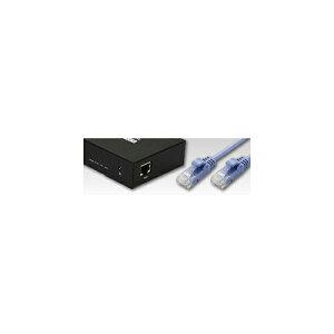 ラトックシステムHDMI延長器REX-HDEX100A