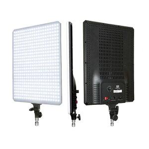 LEDライトパネルプロ