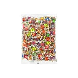 (業務用3セット)佐久間製菓 新ミックスキャンディ