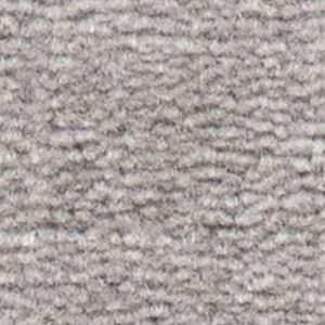 サンゲツカーペットサンフルーティ色番FH-2サイズ200cm×300cm