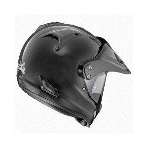 アライ(ARAI)オフロードヘルメットTOURCROSS3フラットブラックL59-60cm