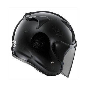 アライ(ARAI)ジェットヘルメットSZ-GグラスブラックXL61-62cm