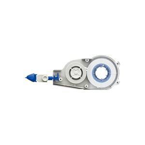 (業務用2セット)トンボ鉛筆 修正テープ CXカートリッジ CT-CR6 10個 ×2セット