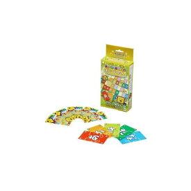 【イーグルス祭でポイント最大44倍】メガハウス ことばのカードゲーム もじぴったん