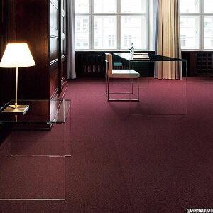 サンゲツカーペットサンオスカー色番OS-12サイズ200cm×300cm