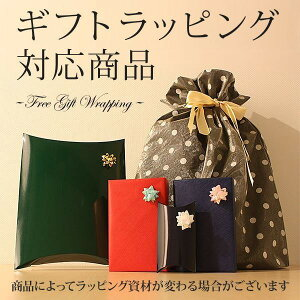 Pt0.5ctDカラー・IFクラス・EXカットダイヤモンドリング(鑑定書付き)13号