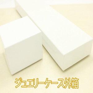 純プラチナ台プリンセスカット0.15ctライトイエローダイヤモンドペンダント