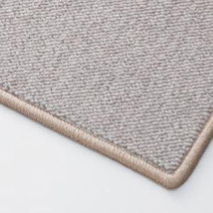 サンゲツカーペットサンオスカー色番OS-15サイズ200cm×300cm