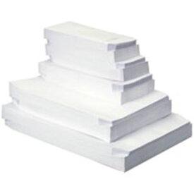 【イーグルス祭でポイント最大44倍】(業務用3セット)ジョインテックス ホワイト封筒ケント紙 長4 500枚 P281J-N4