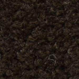 サンゲツカーペットサンオスカー色番OS-8サイズ200cm×240cm