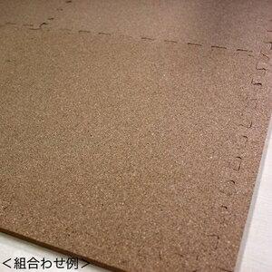 トナーカートリッジ汎用タイプエプソン(EPSON)適合色:マゼンタ型番:LPCA3ETC9Mタイプ汎用印字枚数:12000枚単位:1個