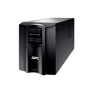 タワー型APCSmart-UPS1500LCD100V