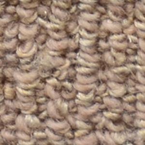 サンゲツカーペットサンデリカ色番DL-3サイズ200cm×300cm