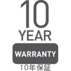 低反発マットレスダブル『センセーションスプリーム21〜テンピュール材が動きやすさとサポート力を提供〜』正規品10年保証付き【代引不可】