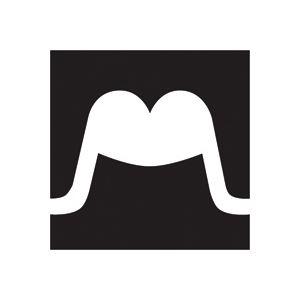 RENNSTEIG(レンシュタイグ)62400430クリンピングダイス624004[MC44mm]