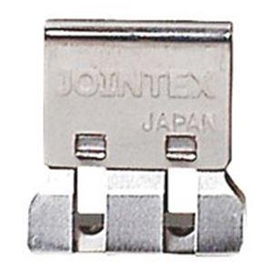 (業務用100セット)ジョインテックススライドクリップS30個B001J-30【×100セット】