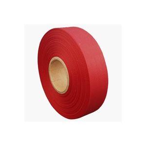 (業務用200セット)ジョインテックスカラーリボン赤12mm*25mB812J-RD【×200セット】