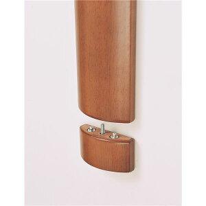 高さ3段階調節できるリビングこたつテーブル【80×120cm】【代引不可】