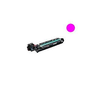 【純正品】EPSONエプソンLPC4K9M感光体ユニットマゼンタ