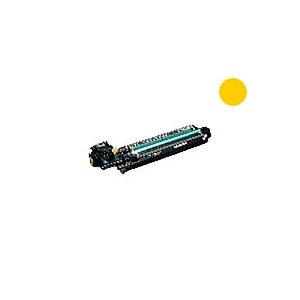 【純正品】EPSONエプソンLPC4K9Y感光体ユニットイエロー