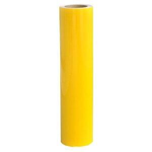 ペンカルPC006黄色500MMX25M【代引不可】
