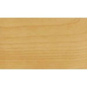 6段チェスト(リビングチェスト)幅150cm×奥行45cm木製(桐材)日本製ナチュラル【完成品】【開梱設置】【代引不可】