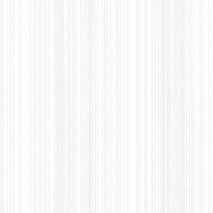 ローボード(テレビ台/テレビボード)幅180cmオープン収納棚付き日本製ホワイト木目【完成品】【開梱設置】【代引不可】